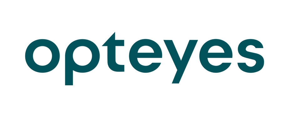 Opteyes222.png